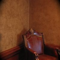 EXOTIC VENETIAN STUCCO - Gallery - FAUX PAINTING, VENETIAN PLASTER, SPECIAL PRICE OFFERS