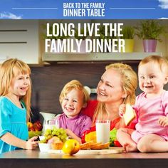 Submit your recipe for a chance to win a Williams Sonoma gift card #FamilyDinnerTable  https://contests.amfam.com/familydinnertable/