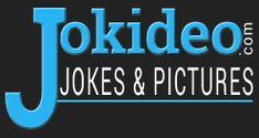 Autocorrect - Babysitting job - Jokes, Memes & Pictures