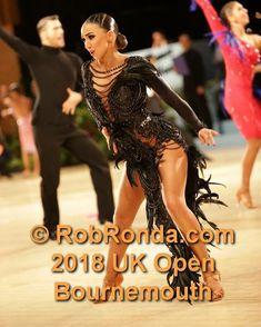 Perfect VESA⭐️ !!! dress for sale!!! #dancesport #dance #ballroom #ballroomdance #ballroomdress #ballroomsresses #ballroomdressesforsale #dressforsale #latin #latindress #latindressforsale #standartdress