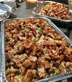 Pork Sisig – LutongBahay - Mama's Guide Recipes