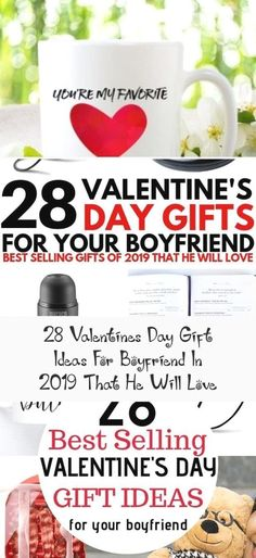 New Absolutely Free 28 Valentines Day Gift Ideas For Boyfriend In 2019 That He W., New Absolutely Free 28 Valentines Day Gift Ideas For Boyfriend In 2019 That He W., Presents for boyfriend p Valentines Presents For Men, Diy Christmas Gifts For Men, Valentines Day Gifts For Friends, Fun Valentines Day Ideas, Gifts For Your Boyfriend, Gifts For Husband, Valentine Day Gifts, Boyfriend Ideas, Gift Boyfriend