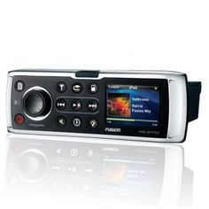 Pyle i-Pyle Series iPod Docking Station with 200 Channel FM Transmitter and Flex