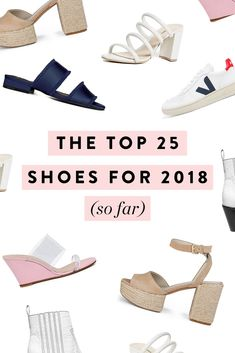 ae7ca3248 983 Best shoes images in 2019
