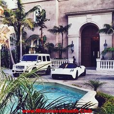 Higherconsciousness Consciousness Life Love Luxury Hustle Wealth Quoteoftheday
