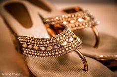 bridal fashions http://maharaniweddings.com/gallery/photo/19382