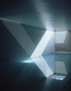 Jonathan Woolf Architects | Brick Leaf House London
