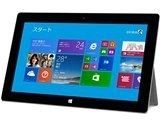 #microsoft #Surface #32GB #tablet #buyonline #fromjapan