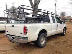 Need parts for a 2003 Ford Super Duty? Ford Parts, Used Car Parts, Website