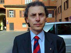 Ciao Maurizio