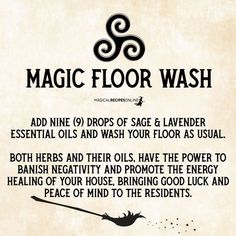 🌤Today is Monday everyone and we hope all your days are going💛well so far. We came across this post and thought it might be of use for some… Young Living Essential Oils, Essential Oil Blends, Under Your Spell, Magick Spells, Magick Book, Wicca Witchcraft, Kitchen Witchery, Herbal Magic, Practical Magic