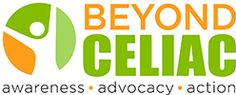 Innovate Biopharmaceuticals Completes License For Late-Stage Celiac Disease Asset From Alba Therapeutics   BeyondCeliac.org