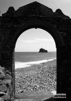 São Jorge, Santana - Madeira Portugal by Don Amaro. Tags: #donamaro (donamaro) #madeira (madeira)
