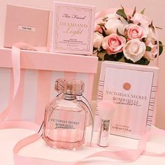 how to make perfume Pink Princess, Princess Party, Pink Perfume, Perfume Bottles, Pink Love, Pretty In Pink, Princess Aesthetic, Everything Pink, Pink Wallpaper