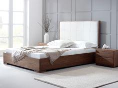 """""""walnut bed""""的图片搜索结果"""