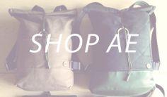 Gorgeous and Irish! Hard Wear, Waterproof Fabric, Finding Joy, Creative Words, Bag Making, Irish, Satchel, Backpacks, Tote Bag