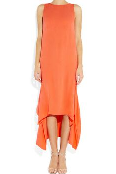 The Find: 10 dresses perfect for wearing to summer weddings - Gallery | torontolife.com#dress-wedding-guest-tiger-of-sweden