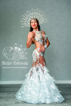 Sexy Dresses, Party Dresses For Women, Casual Dresses For Women, Belly Dance Outfit, Belly Dance Costumes, Festival Costumes, Festival Outfits, Dance Outfits, Girl Outfits