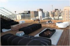 Randlords by day Oh The Places You'll Go, South Africa, Architecture, Summer, Rooftops, Blog Entry, Carrie, Rebel, Touch