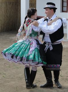 Costumes Around The World, Hungarian Embroidery, Folk Dance, Erotic Photography, Folk Music, Folk Costume, My Heritage, Traditional Dresses, Budapest