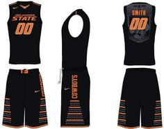 Hoop Basketball Grey White And Green Basketball Uniforms Jersey And