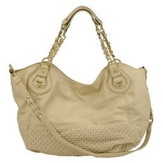 Steve Madden Bwicker Tote Bag | shoemall | free shipping!