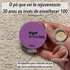 Make Up, Nail Art, Skin Care, Cosmetics, Nails, Beauty, Shopping, Instagram, Cheap Makeup Products