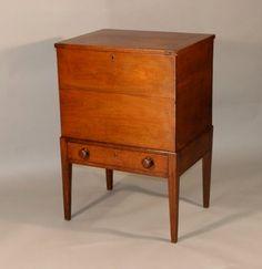 Past Sales — Michael Hall Antiques