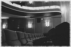 Tipps für das METROPOLIS Kino Hamburg im Dezember 2014: Buy Buy St. Pauli - Das Finstere Tal - Kurzfilmtag - Abgedreht - Deutsch-Russisches Kinoforum u.v.m.