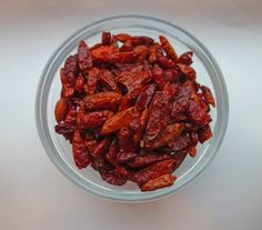 Jaded Wings - red dragon sauce, green onion & red chili | jade bar ...