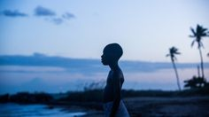 Barry Jenkins' 'Moonlight' illuminates the experience of growing up black and gay in the Miami projects.