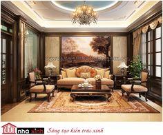 http://www.ngoinhaxinh.com.vn/thiet-ke-noi-that.html