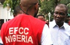 APC BoT member, Benjamin Apugo threatens to drag EFCC to court over ex-Governor Orji