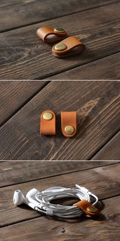 Iedereen die graag muziek luistert kent het probleem dat je oordopjes helemaal in de knoop geraakt zijn in je tas, dit is zo'n simpele uitvinding die van die kleine nare problemen oplost. - bag category, large bags, cloth bags *sponsored https://www.pinterest.com/bags_bag/ https://www.pinterest.com/explore/bag/ https://www.pinterest.com/bags_bag/luxury-bags/ http://www.sammydress.com/Wholesale-Bags-b-44.html