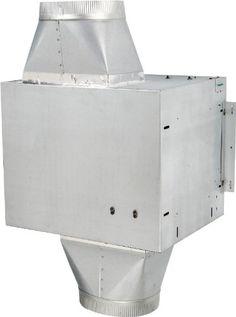 Broan HLB11 1100 CFM In line Blower for Range Hood Broan-NuTone http://www.amazon.com/dp/B000Q7TIQE/ref=cm_sw_r_pi_dp_qpuYub1EC9EVC