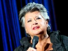 Hommage à Claude Blanchard - TVA - 16 Janvier Ginette Reno chante & Way& Claude, Animal, Youtube, Do Re Mi, Waiting For You, Singers, Songs, Artists, Music