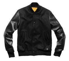 111 Best G-Star Raw images   Man fashion, G star raw, Groomsmen jeans 0914f588374c