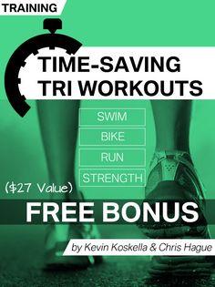 Online Triathlon Swim Training Program - Triathlon Swim Training for Beginners To Intermediate Triathletes