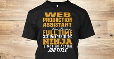 If You Proud Your Job, This Shirt Makes A Great Gift For You And Your Family.  Ugly Sweater  Web Production Assistant, Xmas  Web Production Assistant Shirts,  Web Production Assistant Xmas T Shirts,  Web Production Assistant Job Shirts,  Web Production Assistant Tees,  Web Production Assistant Hoodies,  Web Production Assistant Ugly Sweaters,  Web Production Assistant Long Sleeve,  Web Production Assistant Funny Shirts,  Web Production Assistant Mama,  Web Production Assistant Boyfriend…