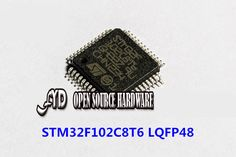 IC professional components with a single genuine original ! Open Source Hardware, Electronics, Consumer Electronics