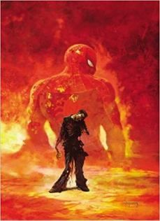 Marvel Zombies: The Complete Collection Volume 1 ~ Paperback / softback ~ Mark Millar Mark Millar, Flesh Eating, Zombie Apocalypse, Apocalypse House, Horror Books, Fear The Walking Dead, Silver Surfer, Fantastic Four, The World's Greatest