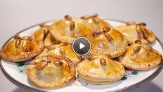 Hartig gevulde koeken - Rudolph's Bakery | 24Kitchen