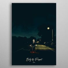 "Beautiful ""Billy the Puppet - Saw"" metal poster created by Apocalypticaboy . Our Displate metal prints will make your walls awesome. Hello App, Billy The Puppet, Black Background Painting, Poster Prints, Art Prints, Posters, 3d Art Drawing, Book Wallpaper, Samsung Galaxy Wallpaper"