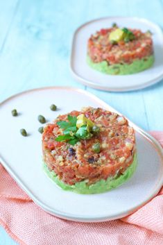 Meat Recipes, Appetizer Recipes, Dinner Recipes, Healthy Recipes, Vegan Diner, My Favorite Food, Favorite Recipes, Small Meals, Vegetable Dishes