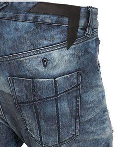 His Jeans, Denim Pants, Denim Men, Short, Street Style, Mens Fashion, Jeans Pocket, My Style, Casual