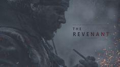 Fan art - The Revenant Wallpaper on Behance The Revenant, Tom Hardy, Behance, Fan Art, In This Moment, Wallpaper, Movies, Movie Posters, Films