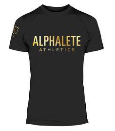2c333d123e57c 18 Best Alphalete Atheletics ❗ images
