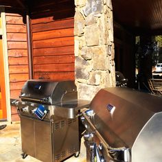 Do you know where to find a Saber Infrared #Grill?   This should help! https://www.sabergrills.com/support/dealers.aspx   #grilling #dealer