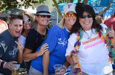 Sarasota Pride Fest 2015 | Photo Galleries | HeraldTribune.com