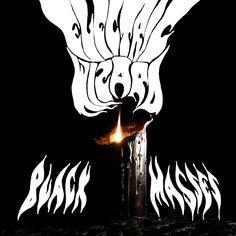 electric wizard black masses - Поиск в Google